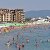 ВБолгарии потонул русский турист