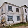 ВЧелябинской области расселение людей изветхого жилья идет активно