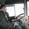 ВЧелябинской области ввели запрет наработу мигрантов всфере пассажирских перевозок