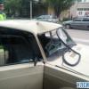 ВДимитровграде шофёр насмерть сбил мужчину сребёнком