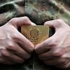 ВДонбассе дезертировали 16 тыс. украинских военных— генпрокуратура