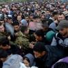 СтраныЕС договорились ораспределении 120 тыс. беженцев