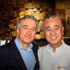 ВИспании Роберт ДеНиро откроет отель для взрослых