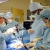 Врачи осуществили самую сложную вмире операцию пореконструкции лица человека
