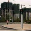 В КНР насчитали 50 городов-призраков