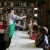 ВКазани открывается Зимний книжный фестиваль