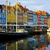 ВКопенгагене нашли листовки сугрозами новых терактов