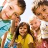 ВКрасноярске начался прием заявок налетний отдых детей