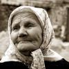 ВКрасноярском крае вынесен приговор 84-летней бабушке, которая убила своего внука