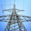 ВКрыму обещают неподнимать тарифы наэлектроэнергию