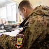 ВЛНР говорили овзятии вплен 2-х украинских военнослужащих
