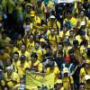 ВМалайзии обостряется обстановка всвязи с многочисленными протестами
