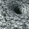 ВМинэкономразвития ожидают оттока капитала вIV квартале