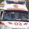 ВМоскве пенсионерка погибла под колесами автобуса
