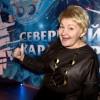 ВМурманске открылся кинофестиваль «Северный характер»