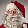 ВНорвегии похоронили Санта-Клауса