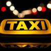 ВОмане с1марта женщины смогут водить такси