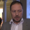ВПетербурге вотношении депутата Законодательного собрания возбуждено уголовное дело