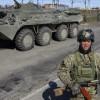 ВРФ военнослужащим, которые отказались воевать за«ДНР» и«ЛНР», угрожает до10 лет тюрьмы