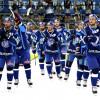 В Республики Беларусь сообщили о вероятном снятии минского «Динамо» счемпионата КХЛ