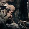 ВРоссии выходит комикс про Великую Отечественную войну