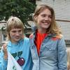 Следственный комитет России возбудил уголовное дело после инцидента ссестрой Водяновой