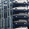 В Российской Федерации насчитывается более 50-ти млн автотранспортных средств