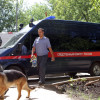 ВРостовской области четырехлетний парень разбился наквадроцикле