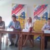 ВРостовской области избирателям обещают дорогостоящие гаджеты