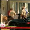 11-летний ребенок застрелил 16-летнего преступника — североамериканская катастрофа