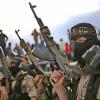 ВСирии боевики ИГИЛ распяли 2-х мальчиков занарушение поста вРамадан