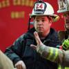 ВТехасе нахимическом предприятии вспыхнул пожар