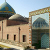 ВТурции издали Коран наармянском