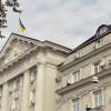 ВУкраине пресекли попытку ввоза книг из«государства-агрессора»