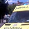 ВВеликобритании 27 школьников разом упали вобморок