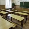 ВВоронеже эвакуировали школу, из-за угроз коллектора подорвать сотрудницу
