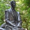 ВВоронеже откроется выставка вчесть юбилея Ивана Бунина