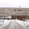ВЗаволжском районе Ярославля эвакуировали школу из-за сообщения обомбе