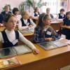 Вэлектронных дневниках столичных школьников улучшился интерфейс
