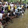 В2100 году население планеты превысит 11 млрд человек