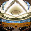 В государственной думе хотят организовать международный трибунал дляИГ