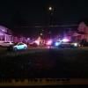 В итоге стрельбы вОгайо погибли три человека, ранен 12-летний ребёнок