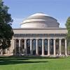 Вкампусе Массачусетского технологического института США объявлена тревога из-за стрельбы