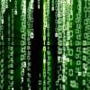 30ноября Международный день защиты информации