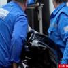 Вотделении милиции вЧелябинске скончался мужчина