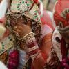 ВИндии новобрачные открыли свадебный подарок иподорвались набомбе