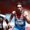 ВполуфиналеЧМ пробовал «поддавить результатом» соперников— Бегун Шубенков
