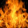 Впожаре вОдесской области пострадала престарелая женщина