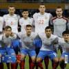 «Сборной Российской Федерации нужны 200 профессиональных футболистов»— Виталий Мутко