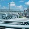 Мерзнуть нехочется: «Нафтогаз» заявляет, что предварительная оплата получена «Газпромом»